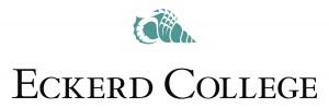 Eckerd College logo