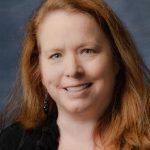 Rebecca Armacost, Director, Mediation Training Institute