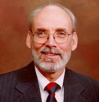 Dan Dana, Founder of the Mediation Training Institute (MTI) and MTI Board Member