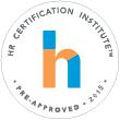 HRCI seal 2015