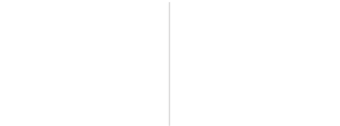 Certified Workplace Mediator & Trainer (CMT) - Mediation