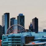 Chicago, IL | Conflict Management
