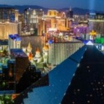 Las Vegas, NV | Mediator and Trainer Certification