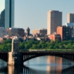 Boston, MA | Conflict Resolution Training