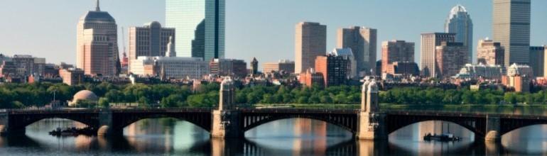 Boston, MA | CT Program