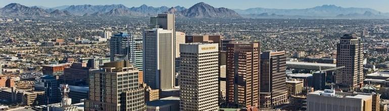 Phoenix, AZ | CMT Program