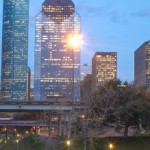 Houston, TX | Mediator and Trainer Certification