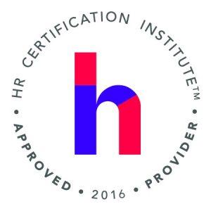 HRCI logo 2016