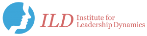 Institute for Leadership Development
