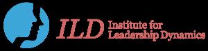 Institute for Leadership Development
