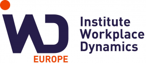 Institute for Workplace Dynamics