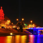Kansas City, MO | CMT Program