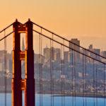 San Francisco, CA | CMT Prorgam