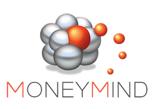 Money Mind (MM) Logo