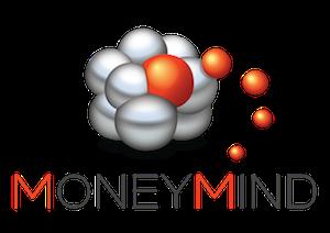 Money Mind (MM) Logo