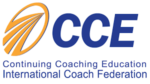 International Couaching Federation - Pre-aprroved Conflict Resolution Training and Mediation Training