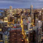 Chicago, IL | Mediator and Trainer Certification