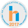 HRCI Pre-Approved Programs
