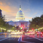 Washington, D.C. | Mediator and Trainer Certification