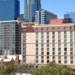 Austin, TX | CT Program