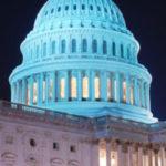 Washington, DC | Mediation Training