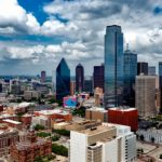 Dallas, TX | Conflict Resolution Training