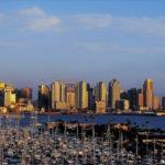 San Diego, CA | Mediation Training