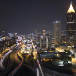 Atlanta, GA | Mediator and Trainer Certification