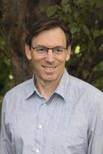 Mark Rosenberg, Speaker, 2018 Conflict Dynamics and Mediation Conference
