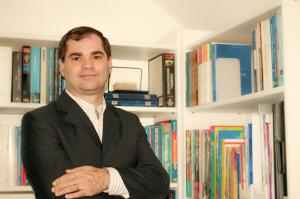 Andre Luiz Machado, Owner and Founder, MoneyMind