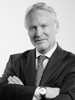 Pierre Naquet, President, The European Institute for Workplace Dynamics