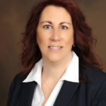 Dorie Michalik - Mediation Training Institute, Assistant Director