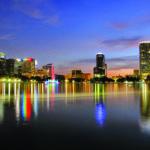 Orlando, FL | Mediator and Trainer Certification