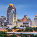 San Antonio, TX | Mediator and Trainer Certification
