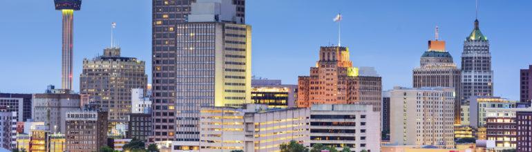 San Antonio, TX | Mediator and Trainer Certification