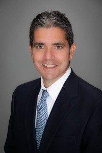 Joseph Carella, Customized Solutions Consultant at the Eckerd College Leadership Development Institute (LDI)