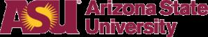 Arizona State University - Conflict Resolution Training - Mediation Training Institute