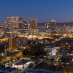 Tempe, AZ | Conflict Resolution Trainer Program
